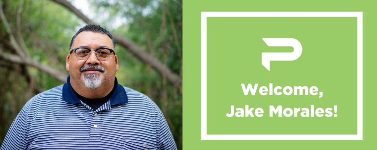 Precision Welcomes New Superintendent, Jake Morales